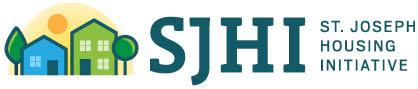 St. Joseph Housing Initiative
